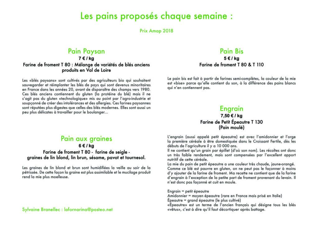 la_fornarina_pains_amap_juin_2018-page2